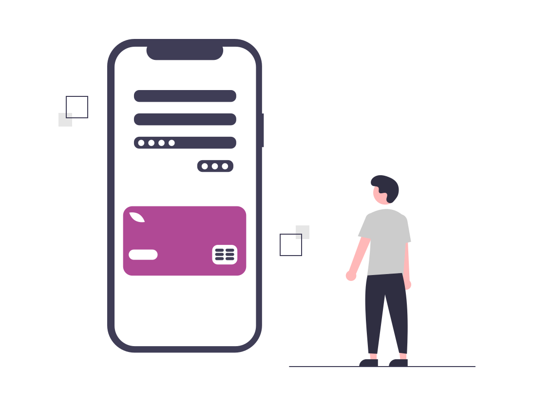 thumbnail for Business Bank Account - Traditional Bank VS Online-only Bank