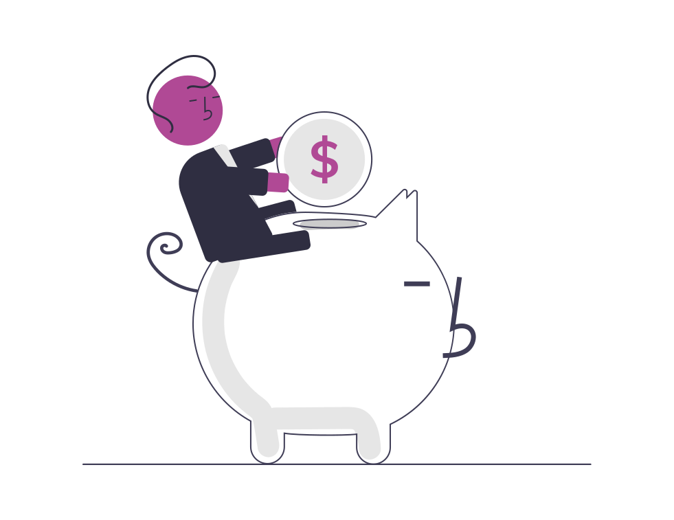 thumbnail for 5 Ways to Make Managing Financial Data Easier For Your Business